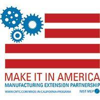 logo-make-it-in-america