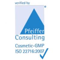 logo-pfiffer-consulting
